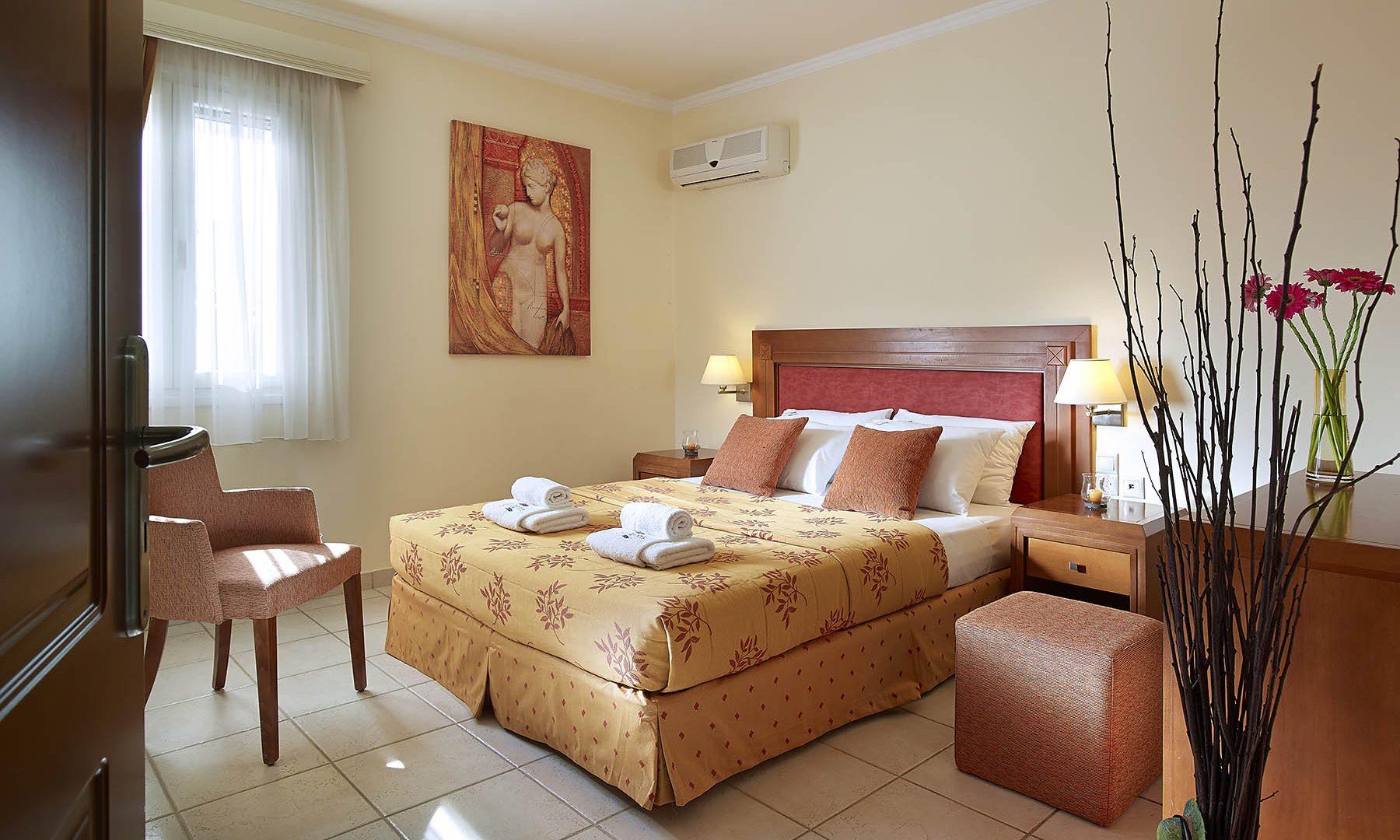 σουιτες ερετρια | Avantis Suites Hotel