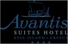 Avantis Suites Hotel | Evia Island | Greece