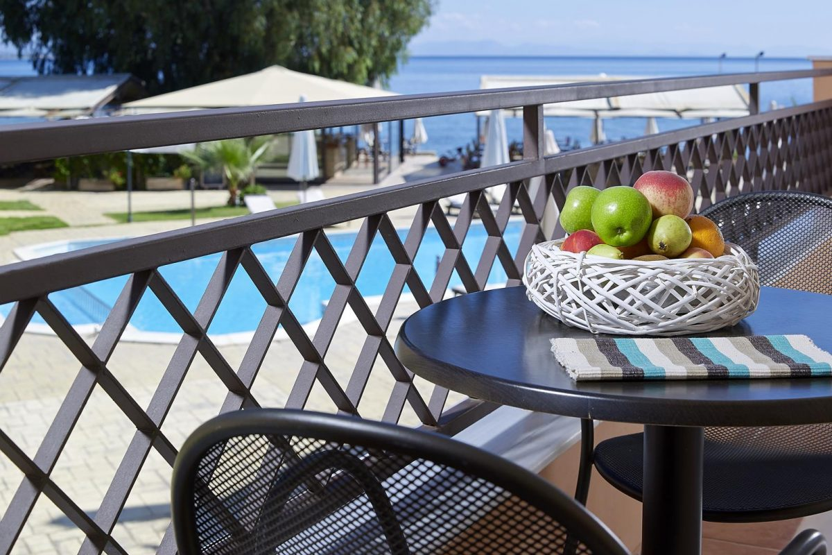 διαμονη ευβοια | Avantis Suites Hotel
