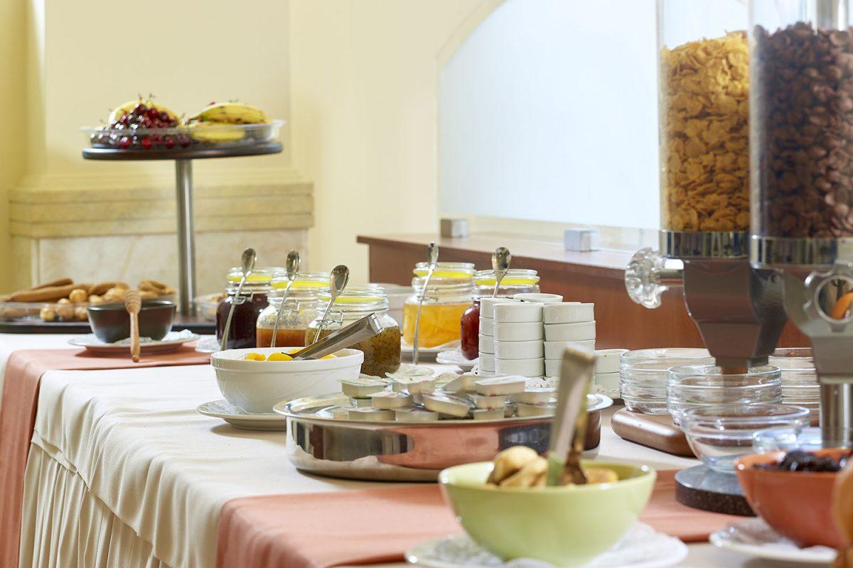 ξενοδοχεια ευβοια | Avantis Suites Hotel
