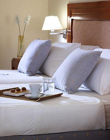 hôtels eretria grèce | Avantis Suites Hotel