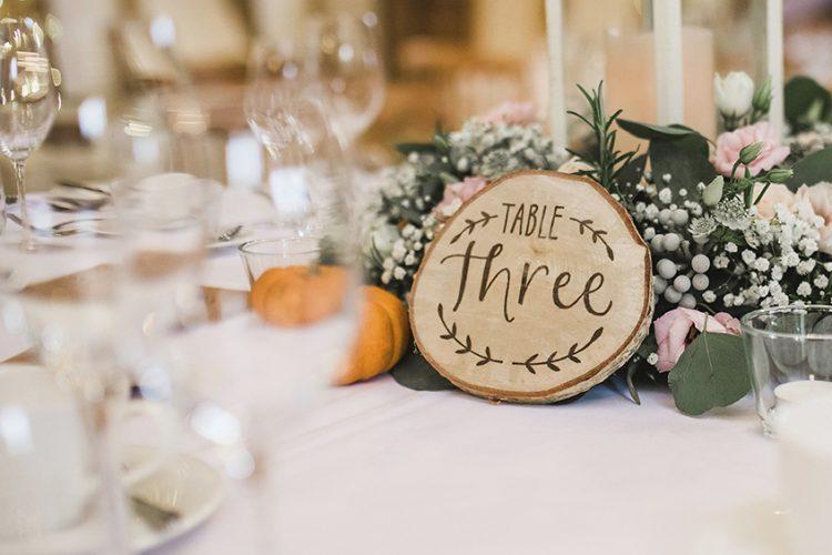 Weddings - Christenings