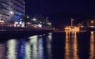 evia island | Avantis Suites Hotel