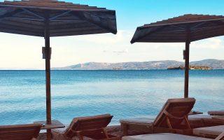 παραλιες ευβοιας | Avantis Suites Hotel